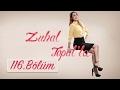 Zuhal Topal'la 116. Bölüm (HD) | 1 Şubat 2017