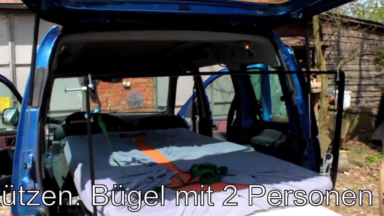 Car Bed Car Seat