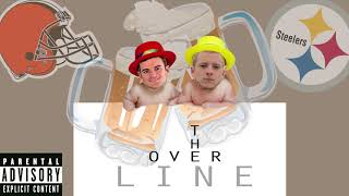 OTL Podcast - Episode 2: The Jonas Brothers are Back (Childhood stories, Nazis, and more)