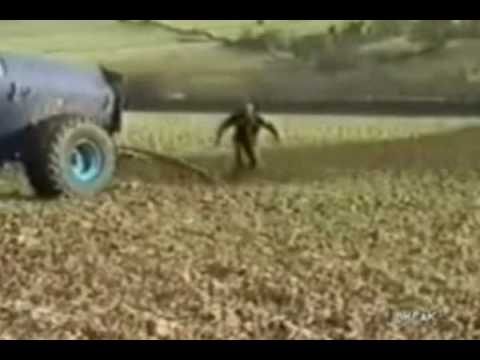 Сектор Газа - Плуги-вуги