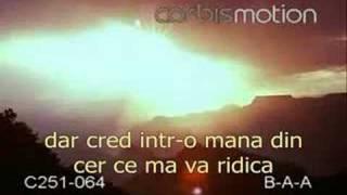 Simina si Teofil Palincas - Dragostea Adevarata duet
