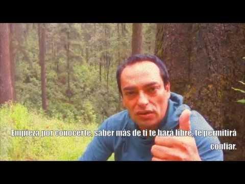 PRIMERA ESTACIÓN - EL AMOR