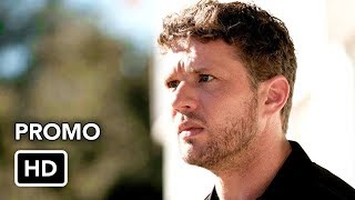 """Shooter 3x02 Promo """"Red Meat"""" (HD)"""
