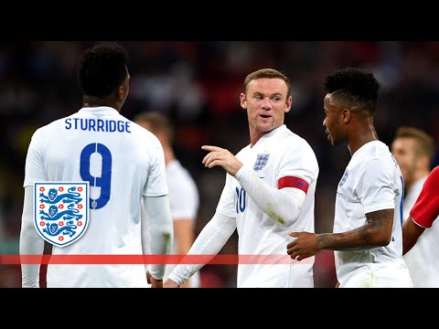 England v Norway 1-0 | Goals & Highlights