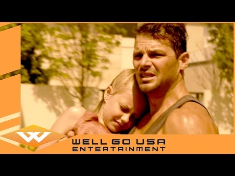 these final hours official us trailer well go usa youtube Hours Official Trailer #1 (2013) – Paul Walker Movie HD 480x360