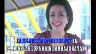 Download Lagu Jali 2 -- Tuti Trisedya Gratis STAFABAND