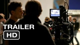Side By Side Official Trailer #1 (2012) Film Documentary Movie HD