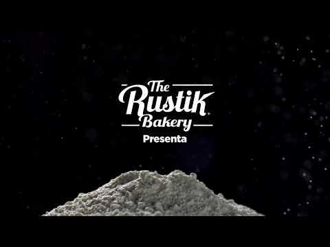 Elaboración de The Rustik Bakery - Nuestro mejor secreto thumbnail