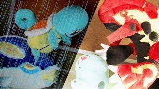 Pokemon Talk #43: Weather Wars
