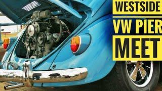 Classic VW [Aircooled] Car Show