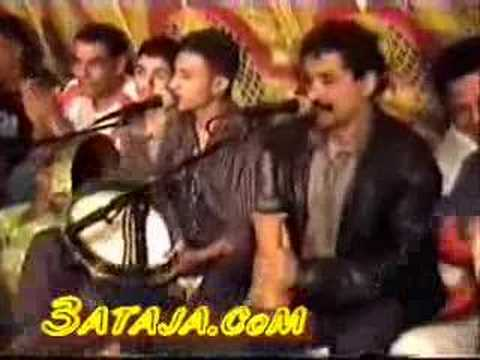 Mahfoudi Mohamed Music Watra - Part 05