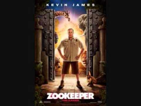 Top 20 Best Comedy Movies Of 2012 - Movie Moron