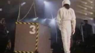 Watch Michael Jackson Fly Away video