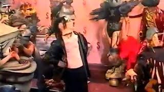 Watch Gwar The Performer video