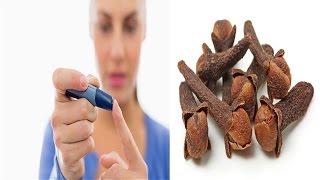 Cómo regular los niveles de azúcar en la sangre usando Estos 2 ingredientes