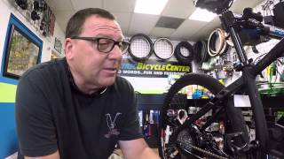 Professional Advice for Maintaining an Electric Bike