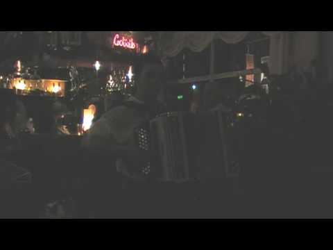 Kevin van den Eijnden - accordeon muziek -5