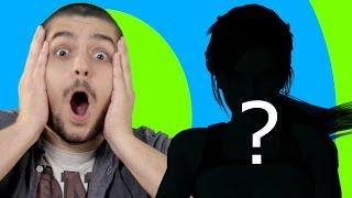 O QUE ACONTECEU com a Misteriosa?