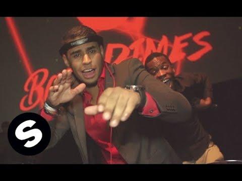 Badd Dimes & We Are Loud ft. Sonny Wilson - Light It Up