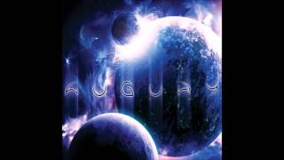 Watch Augury ever Know Peace Again video