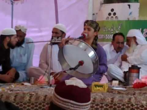 Best Of Faizan Riaz Live Naats.mp4 video