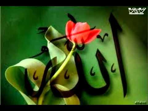 Sesli Quran-el-Mucadile suresiazerbaycan ve ereb dilinde 58