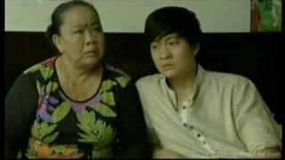 Ca nhac - Chuyen tinh hai con heo - Minh Hang