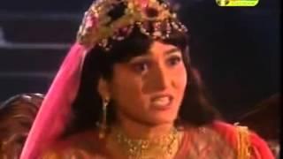 Alif Laila Full Bangla Part 09 By Islambangla