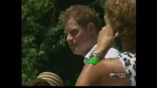 PrinceHarry_MayaArrival_ABCWorldNews.mov