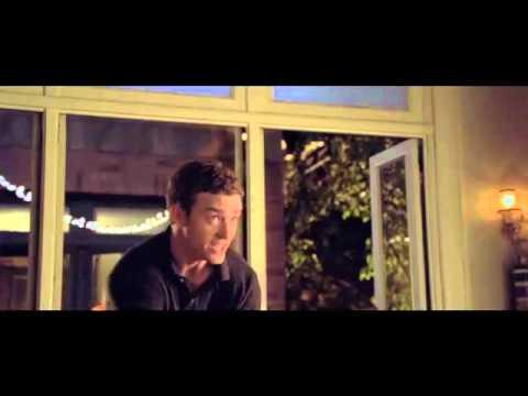 Amici Di Letto – Trailer Italiano (2011)