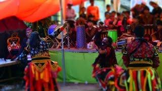 download lagu Jaranan Buto Agung Wilis Banyuwangi Cluring Di Benculuk gratis