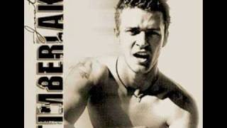 Justin Timberlake - Nothin' Else