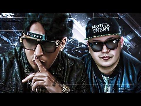 Matador (Official Remix) - Ñengo Flow Ft. Jory & Nova, Alexis & Fido, Julio Voltio, Jowell [2010]