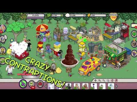 Map Seed Pot Farm Pot Farm 420 Theme 2015