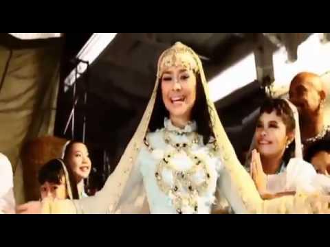 Minal Aidin Wal Faidzin,Selamat Idul Fitri 1 Syawal 1432H - YouTube.m4v