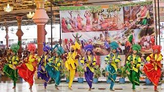 Vidya Vahini Anniversary Programme - part 01