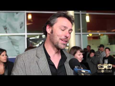 Director Michael J. Bassett Talks Adapting 'Silent Hill' To Big Screen