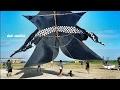 Layang layang in mertasari beach MP3