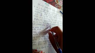download lagu Midi In Multimedia In Hindi ⏰ gratis