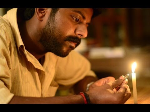 Did You Feel Real Luck ? See This Film - Oru Naanayam (ഒരു നാണയം) video
