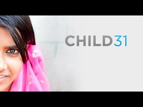 Child 31 - The Story of Mary's Meals