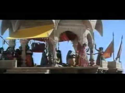 O Priye Priye En Priye Priye - Geethanjali Malayalam Movie Song - Girija Shettar video