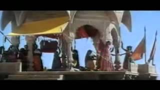 Geethanjali - O Priye Priye En Priye Priye - Geethanjali malayalam movie song - Girija shettar