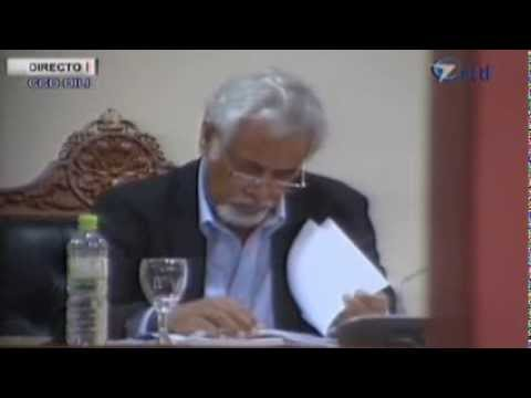 Debate Xanana vs. Mauk Moruk