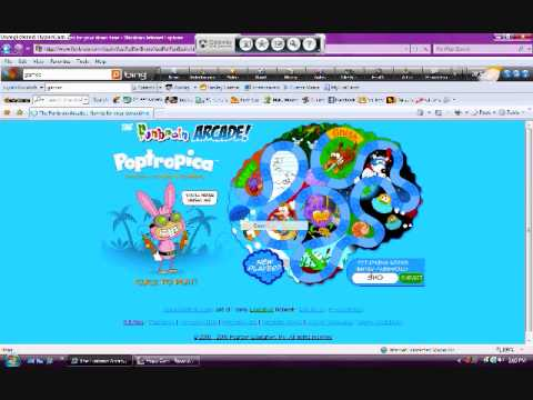 funbrain all games arcade