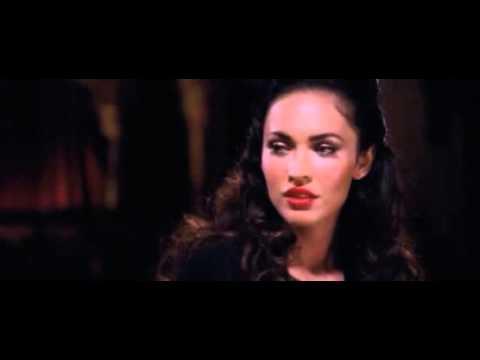 Passion Play (trecho Do Filme)