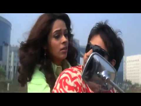 Kaho Na Kaho Murder Film Song video