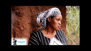 Kigoli Part 1 - Madebe Lidai, Hidaya Boli (Official Bongo Movie)