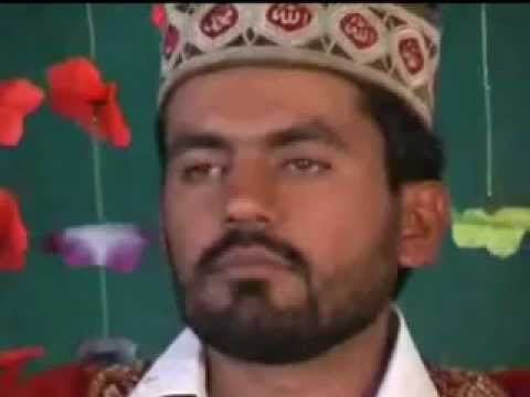 Saiful Malook B y IQBAL BAHU PART 1  4.flv 0345-3556043