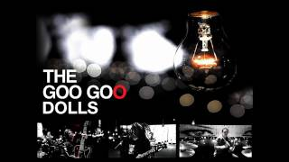 Watch Goo Goo Dolls No Way Out video